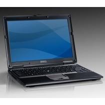 "Ultra portable DELL D430 CORE 2 DUO U7500 - 12"" WIDE  -2048Mo - 60Go - licence Windows XPPRO"
