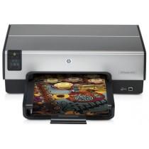HP Deskjet 6540 - 30PPM en noir & 20ppm en couleur - qualité Photo - Gamme PRO