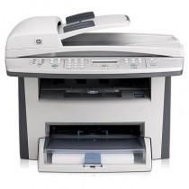 Multifonction HP LaserJet 3055 MFP - Réseau