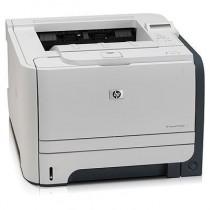 Imprimante HP LASERJET P2055DN  128Mo - 33Ppm - RESEAU et Recto- Verso - QUASI-NEUVE