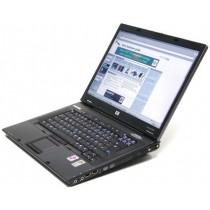 Portable HP NC6220 CENTRINO 1.73Ghz - 512Mo - 40Go - DVD-CDRW  - WiFi -  licence Win XPPro