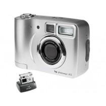 Appareil photo numérique HP  4.1Mpix