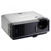 Videoprojecteur OPTOMA EP719L - 1.2Kg - XGA - 1600 lumens - DLP
