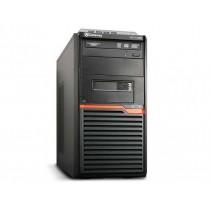 GATEWAY-ACER  DT55 Dual-Core AMD Athlon II X2 260 à 3.2Ghz  - 4096Mo -320Go - DVD+/-RW - Windows 7 Home installé