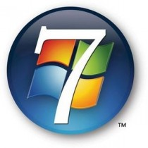 Upgrade de Windows 7 Home premium vers Windows 7 PRO 64Bits