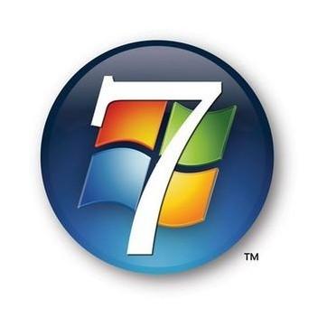 WIN 7 PRO-Upgrade de Windows 10 Home vers Windows 7 PRO 64Bits