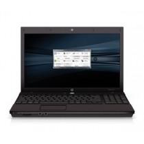 """HP PROBOOK 4510S - Core 2 Duo 2.1 Ghz - 3072Mo - 320Go -15.6 """" LED avec WEBCAM & pavé numérique  - DVD+/-RW - Windows 10 64bits"""