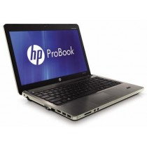 "HP PROBOOK 6460B - Intel dual core B840 à 1.9Ghz - 4096Mo - 250Go -14 "" LED - DVD+/-RW - Windows 7 64Bits"
