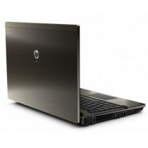 "HP PROBOOK 6450B  - Intel core I5 à 2.4Ghz - 3072Mo - 250Go -14"" LED - DVD+/-RW - Windows 7 64Bits installé - GRADE B"