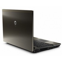 "HP PROBOOK 6450B  - Intel core I5 à 2.4Ghz - 4096Mo - 250Go -14"" LED - DVD+/-RW - Windows 10 64Bits installé - GRADE B"