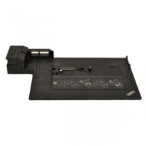 Docking station LENOVO THINKPAD  ADVANCED MINI DOCK - 45N5886