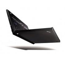 "LENOVO Thinkpad T500 Core 2 Duo P8700 2.53Ghz - 4Go / 160Go - 15.4"" - WiFi, Bleutooth - Windows 7 installé"