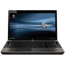 """HP PROBOOK 4720S - Core I5 à 2.67 Ghz - 8Go - 500Go -17.3"""" HD+ avec WEBCAM & pavé numérique  - DVD+/-RW - Windows 10 64bits"""