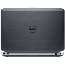 "DELL E5430 Core I5 3340M à 2.7Ghz - 8192Mo - 320Go -14"" + WEBCAM + HDMI - DVD+/-RW - Clavier rétroeclairé -  Windows 10 64Bits"
