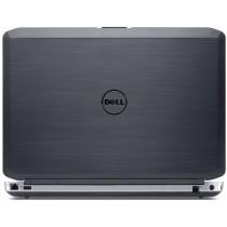 """DELL LATITUDE E5430 Core I5 3320M à 2.6Ghz - 8192Mo - 320Go -14"""" + WEBCAM - DVD+/-RW -  Windows 10 installé"""