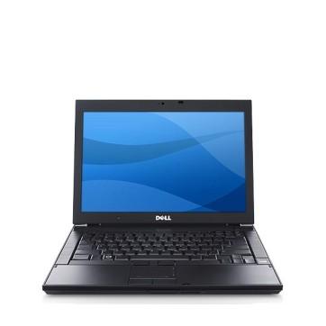 """DELL LATITUDE E6400 Core 2 Duo P8400 2.26Ghz - 2048Mo -160Go - 14"""" LED  - DVD+/-RW - Windows 10 64bits"""