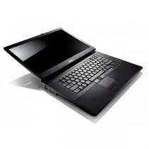 """DELL LATITUDE E6410 Core I5 à 2.66Ghz - 4096Mo - 250Go - DVD+/-RW - 14"""" LED - Windows 10 installé - GRADE B"""