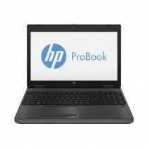 "HP Probook 6570B - CORE I5 à 2.7Ghz - 8Go - 500Go -15.6"" + WEBCAM + pav Num - DVD+/-RW - Win 7 64Bits"