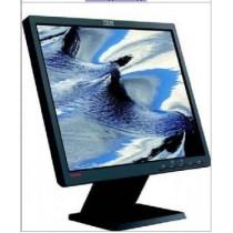 "Ecran 15"" LCD TFT IBM BLACK thinkvision L150"