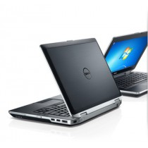 """DELL LATITUDE E6430 Core I5 à 2.6Ghz - 8Go - 320Go -14"""" 1600*900 + WEBCAM + HDMI -  Windows 7 64bits"""