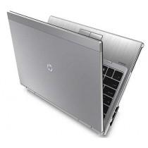 "Ultrabook 1.6Kg - HP Folio 9470M - Core I5 3437U - 8Go - 256Go SSD  - 14"" + Webcam - Windows 10 64Bits - GRADE B"