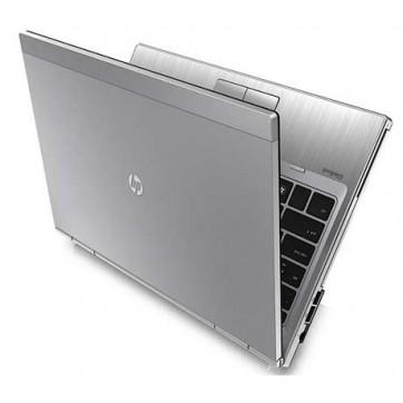 "Ultrabook 1.6Kg - HP Folio 9470M - Core I5 3437U - 8Go - 500Go - 14"" + Webcam - Windows 10 64Bits - GRADE B"