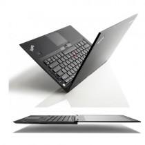 "LENOVO Thinkpad X1 Core I5 2520M à 2.5Ghz - 8Go - 320Go - 13.3"" LED + WEBCAM + 3G  - Win 10 64bits  - GRADE B"