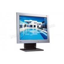 """Ecran 15"""" LCD LG LB500J-EL - SYLVER"""