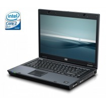"Station graphique mobile HP NW8440 - Core duo 2Ghz - 2Go - 80Go - 15.4"" 1400*1050 + ATI x1600 - XPPRO"