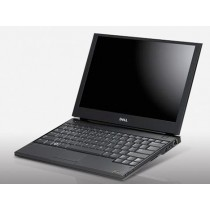 """Ultra portable DELL LATITUDE E4300 Core 2 Duo SP9400 2.4Ghz-4Go-250Go-DVD-13.3"""" LED+Webcam-Win 10 64bits- GRADE B"""
