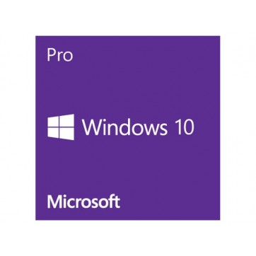 WIN 10 PRO -Upgrade de Windows 10 home vers Windows 10 PRO 64Bits
