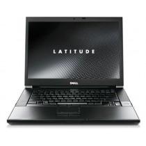 """DELL LATITUDE E6500 - Core 2 Duo P8400 2,26Ghz -2Go - 160Go - DVD+/-RW - 15.4"""" LED - WiFi -Windows 10 64 bits - GRADE B"""
