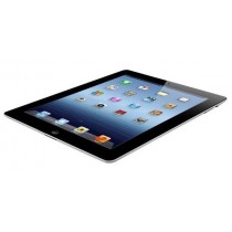 "tablette tactile Apple IPAD 3 -  9.7"" RETINA 32Go WIFI + BLUETOOTH + 4G - GRADE B - prix KDO"