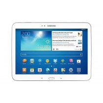 "tablette tactile SAMSUNG GALAXY TAB 3 -  10.1"" 1280*800 - Atom Z2560 1.6Ghz - 16Go -  WIFI + BLUETOOTH - prix KDO"