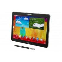 tablette tactile SAMSUNG GALAXY NOTE 10.1 - 1280*800 - QUAD CORE 1.4Ghz - 2Go - 16Go -  WIFI + BLUETOOTH - prix KDO