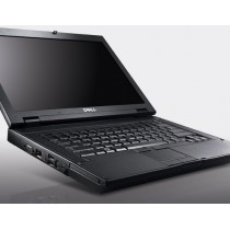 "DELL LATITUDE E5400 Core 2 Duo P8600 2.4Ghz -4096Mo - 250Go  -14"" LED - DVD - WINDOWS 10 64 bits - GARANTIE 6 mois"
