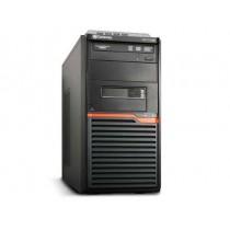 GATEWAY DT51- Intel Core I5 QUAD à 3.3Ghz - 8Go - 1500Go - DVDRW - Windows 10  64Bits