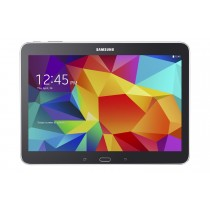 tablette tactile SAMSUNG GALAXY TAB 4 - 10.1 1280*800 - QUAD CORE 1.2Ghz - 1.5Go - 16Go -  WIFI + BLUETOOTH - prix KDO