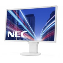 "Ecran NEC LCD 24"" LED WIDE EA243WM - FULL HD - DVI - VGA - HDMI - Displayport"