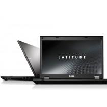 """DELL LATITUDE E5510 Core I3 à 2.13Ghz -3Go - 160Go - 15.6"""" HD LED avec WEBCAM - WiFi - DVD+/-RW - Windows 10 64bits - GRADE B"""