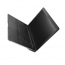"""ultrabook DELL LATITUDE 6430U Core I5 à 2.4Ghz - 8Go - 256Go SSD -14"""" 1600*900 + WEBCAM + HDMI -  Windows 10 64bits"""