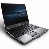 "HP 6930B Core 2 Duo P8700 - 2.53Ghz - 3072Mo - 250Go - 14"" - DVD+/-RW - WEBCAM - Win 10 64BITS INSTALLE"