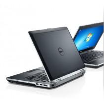 """DELL LATITUDE E6420 Core I7 2640M à 2.8Ghz-8Go-128Go SSD -14"""" HD - DVDRW + WEBCAM + HDMI -  Windows 10 64bits  - GRADE B"""