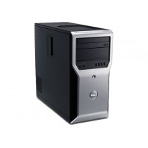 DELL Precision T1500 - Intel CORE I7 à 2.93Ghz  16Go - 1000Go - DVDRW - ATI FIREPRO V4800 - Windows 10 64bits