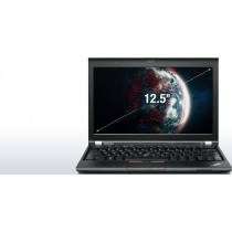 "Ultrabook LENOVO X230 Core I5 2.6Ghz - 8Go / 128Go SSD - 12"" + WEBCAM - WiFi + USB3 -Windows 10 Home - GRADE B"
