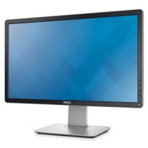 "Ecran 24"" LED WIDE P2414HB - DELL - DVI + VGA - DP - FULL HD"