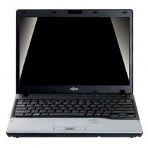 """ultrabook 1.4Kg - FUJITSU Lifebook P702 - CORE I5-3320M à 2.6Ghz - 4Go - 500Go - 12.5"""" HD + WEBCAM - Win 10 64Bits - GRADE B"""