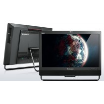 "LENOVO tout-en-un Thinkcentre M92Z - 23"" LED - CORE I5 3470S à 2.9Ghz - 4Go / 500Go DVD+/-RW - Windows 10 64bits"