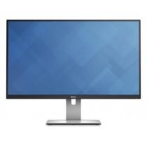 """Ecran DELL 27"""" IPS ULTRASHARP U2715HC  - WQHD 2560*1440 - 2*HDMI - 2*Displayport"""