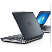 """DELL LATITUDE E5530 Core I5- 3320M à 2.6Ghz - 8192Mo - 320Go -15.6"""" HD + pavé Num - DVD+/-RW -  Win 10 64bits - GRADE B"""